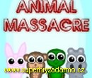 Animal Massacre