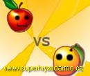 Apples Vs Mangoes