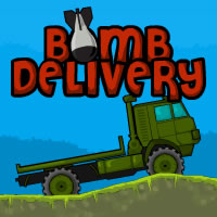 Bomb Delivery