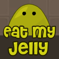 Eat My Jelly