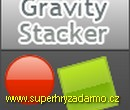 Gravity Stacker