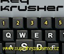 Key Krusher