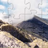 Mountain Jigsaw