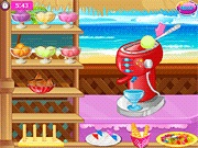 My Ice Cream Maker