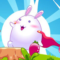 Rabbit Save World