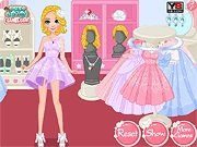 Sweet Princess Dresses Shoppe