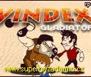 Vindex Gladiator